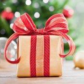 Christmas Vouchers 2018